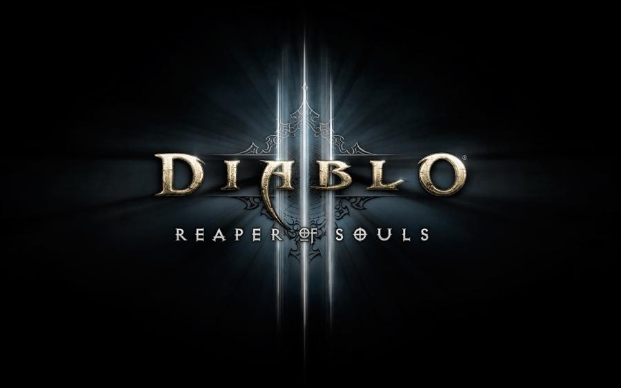 Ελληνική clan Diablo 3